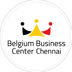 Belgium business center chennai